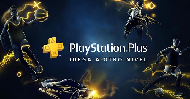Playstation 4 vende 5,9 millones de unidades en todo el mundo durante la campaña navideña de 2017