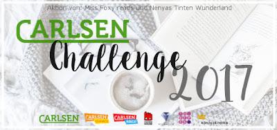 http://maerchenfarben.blogspot.de/p/carlsen-challenge-2017.html