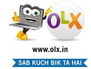 OLX-TV-Campaign