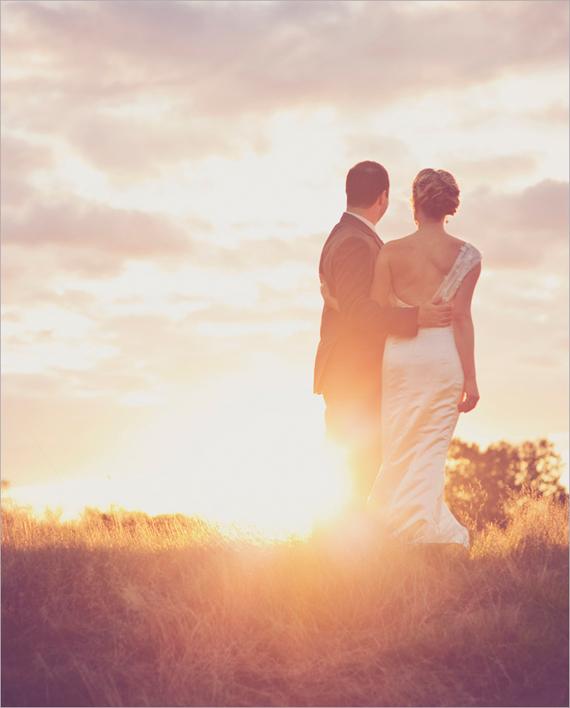 Wedding Inspiration Center: Memorable Pre Wedding