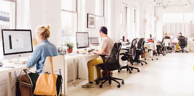 best new york web design company