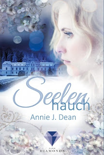 https://www.amazon.de/Seelenhauch-Annie-J-Dean-ebook/dp/B01LZMXFJ6/ref=sr_1_1?ie=UTF8&qid=1477599180&sr=8-1&keywords=seelenhauch