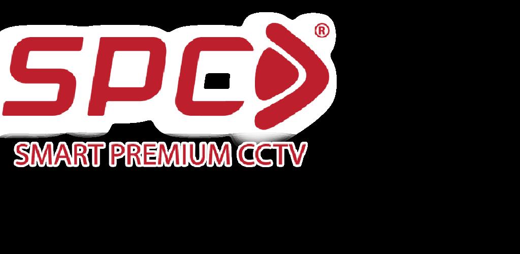 SPC Product [Super Premium CCTV]