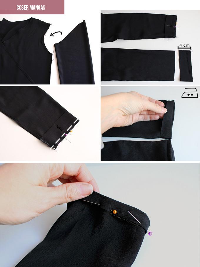 coser-mangas-mono-diy