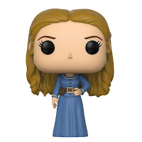 Pop! TV: Westworld – Dolores