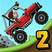 hill-climb-racing-2-apk
