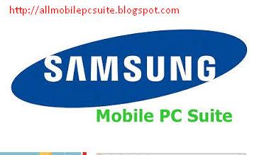Samsung PC Suite Latest Version V7.2.24.9 Free Download For Windows
