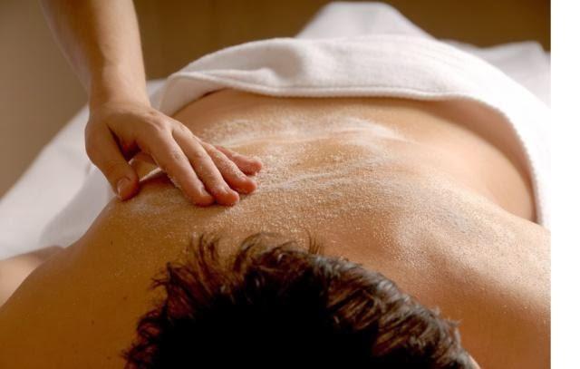 Man Massage In Johor-9306