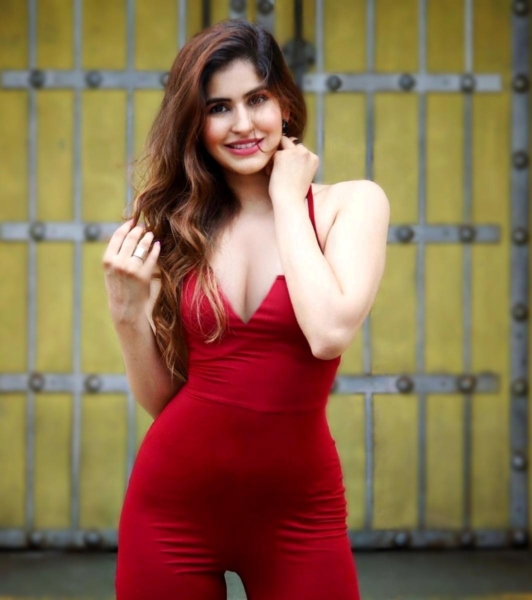 Sakshi Malik Hot Photos, Images Latest Hot Photoshoot