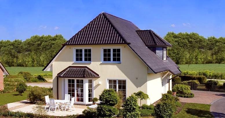 m m bauen besuch im viebrockhaus musterhauspark. Black Bedroom Furniture Sets. Home Design Ideas