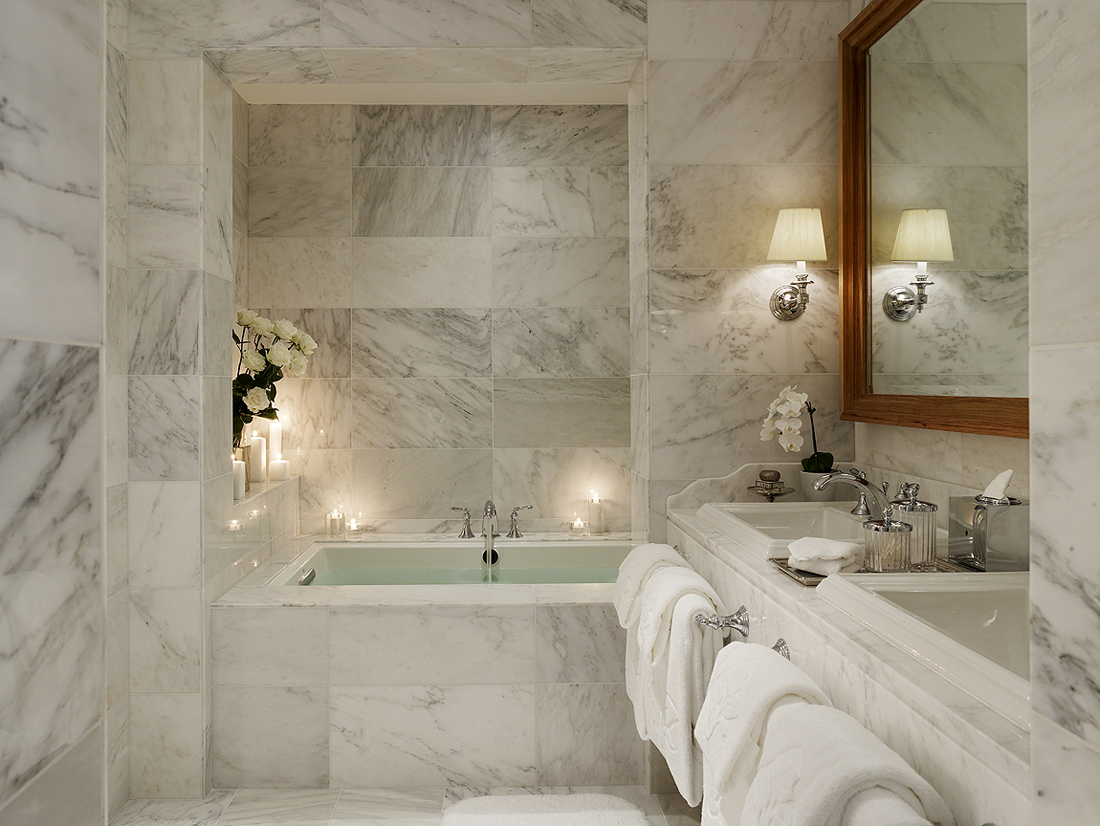 Just Love To Marble ! Home Decor