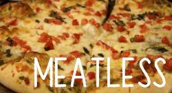 http://www.fantasticalsharing.com/2010/07/meatless.html