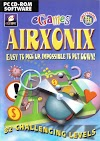 AIRXONIC Free Full Version Games Download For PC