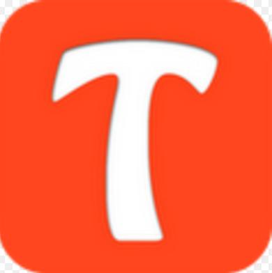 تحميل برنامج تانجو برابط مباشر