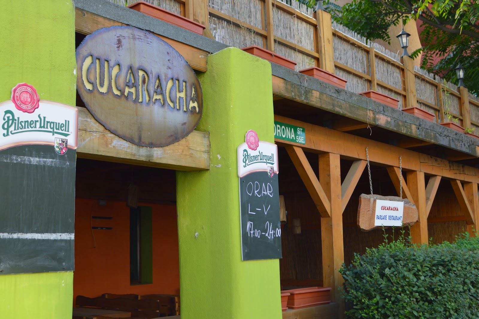Tequila Ii Mexican Restaurant Centralia Il