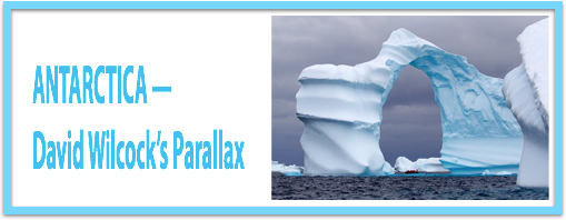 78f55140a (Stillness in the Storm Editor) The following is a critique of David  Wilcock's claim that Antarctica is the lost continent of Atlantis by writer  and ...