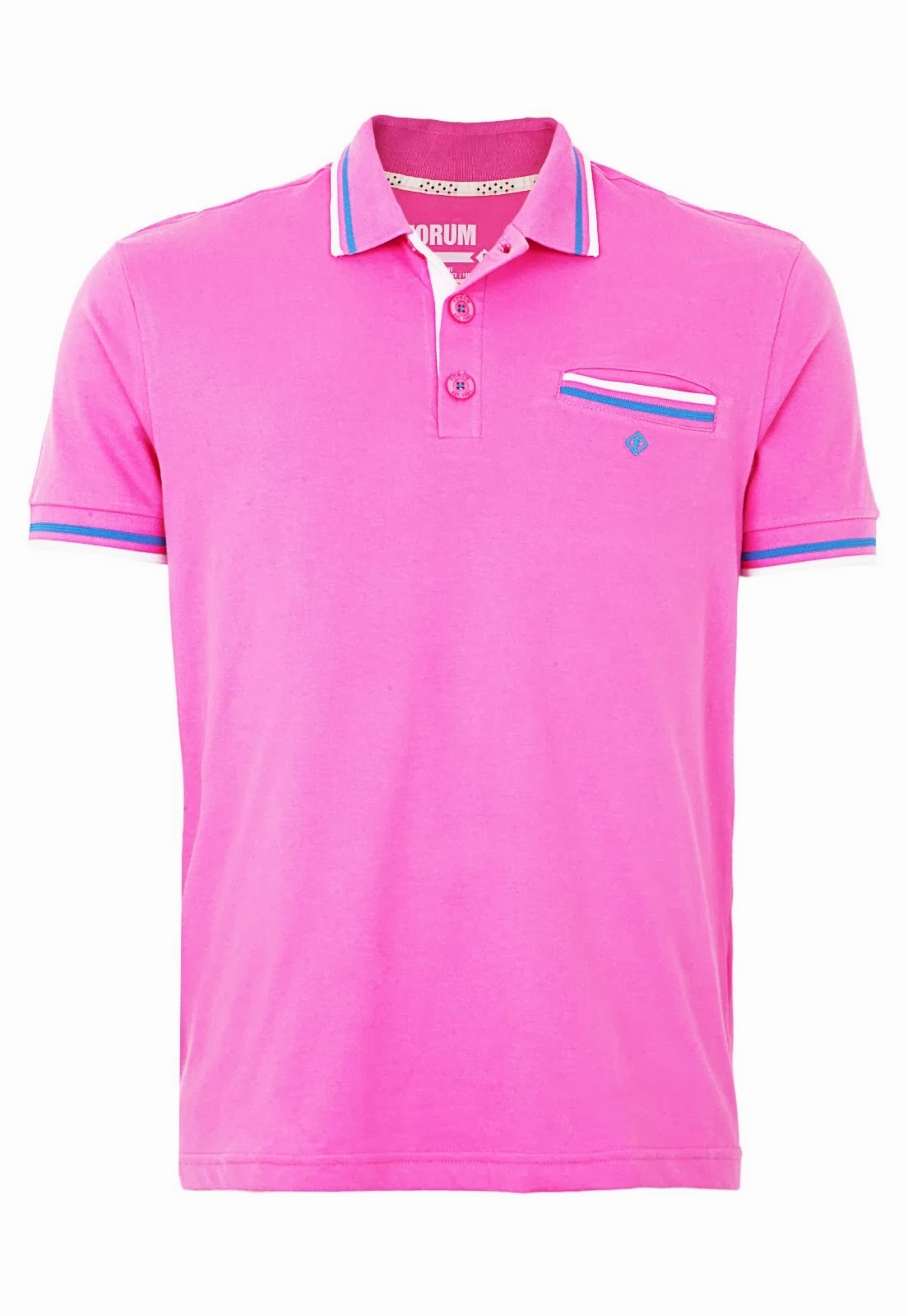 5db98b02f1272b http://www.dafiti.com.br/Camisa-Polo-Forum-Muscle-Detail-Rosa-1308147.html?af=1294241758&utm_source=1294241758&utm_medium=af&utm_content=linkdireto&a_aid=  ...