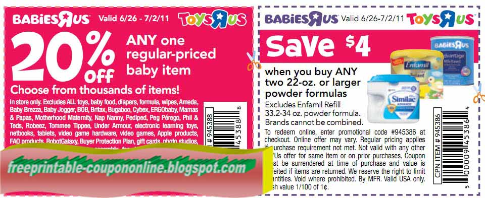 Accutane Baby - Best Prices, High-Quality Medications, Fast Shipping. Order Today and Get Free Bonus Pills. Satisfaction Guaranteed.