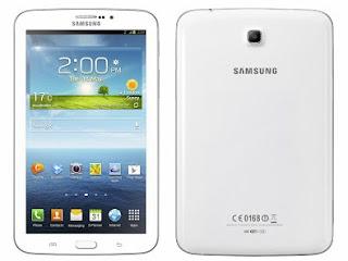 Cara Flash Samsung Galaxy SM-T215 via Odin, Tested Sukses 100%