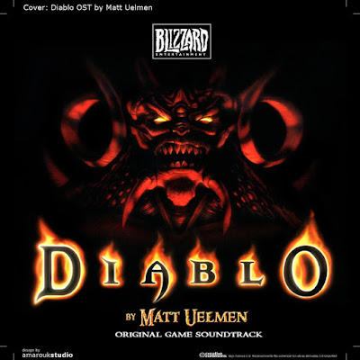 Download Diablo Game Free Full Version