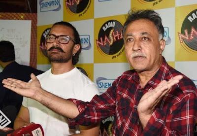 nasir-hussian-wanted-happy-ending-for-qsqt-mansoor-khan