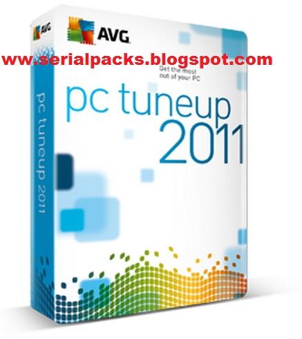 Tuneup utilities 2013 genuine activation code