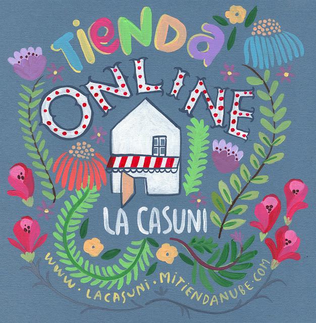 www.lacasuni.mitiendanube.com