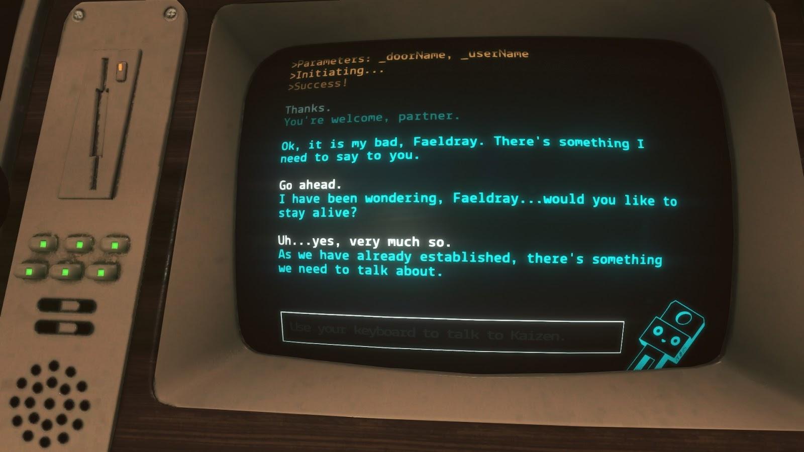 Patrickz::just a Developer