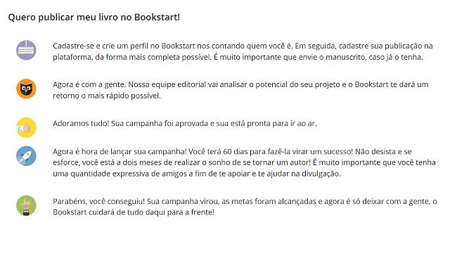 https://www.bookstart.com.br/pt
