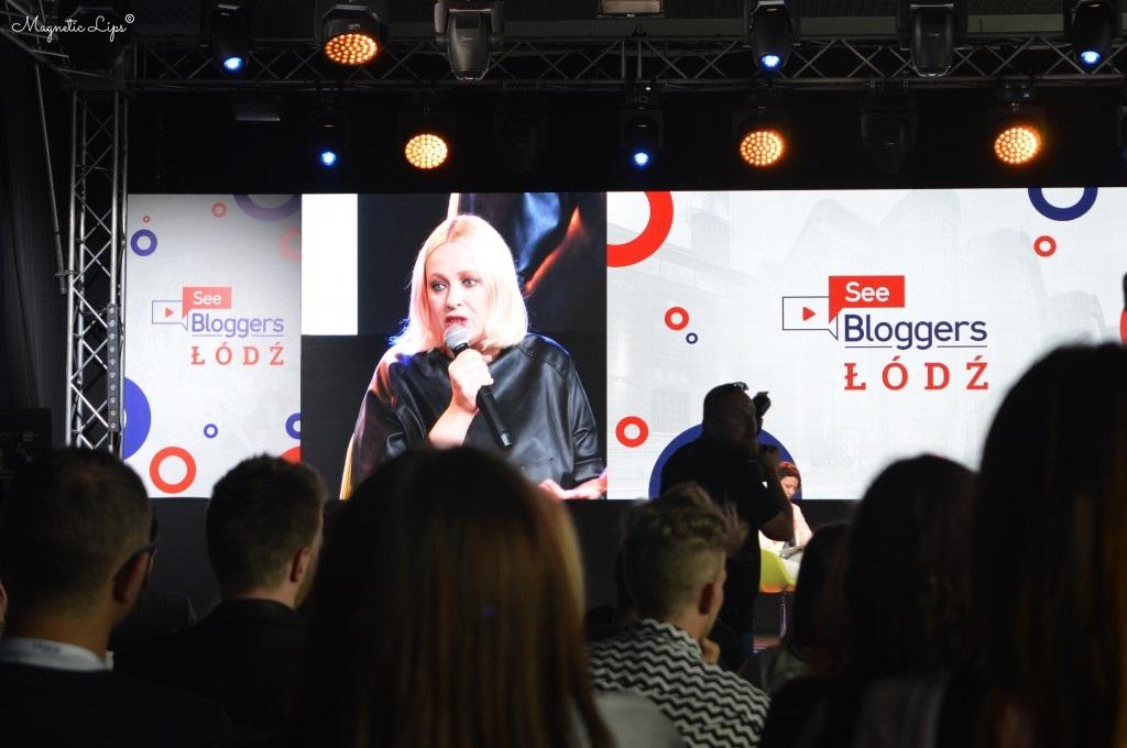 kasia nosowska see bloggers 2018