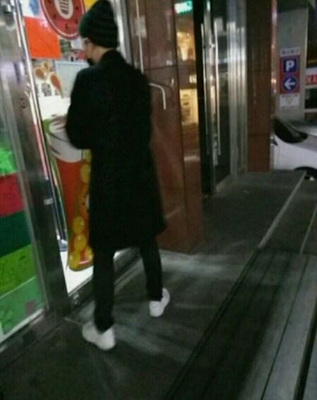 taeyeon and baekhyun dating onehallyu