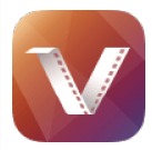 VidMate 2016 Free Download for PC/Laptop