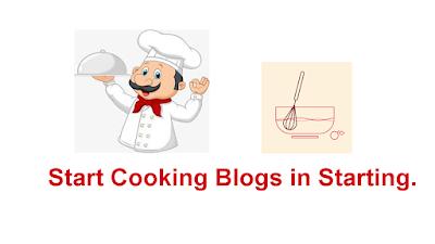 Most-popular-blog-topics-2018