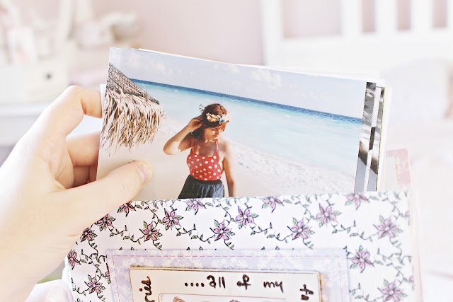 Girly travel photography tips