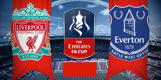 Liverpool vs Everton Full Match & Highlights 05 January 2018