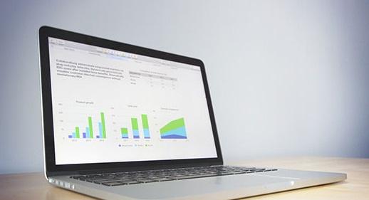 business-graphs-internet-laptop-marketing-technology