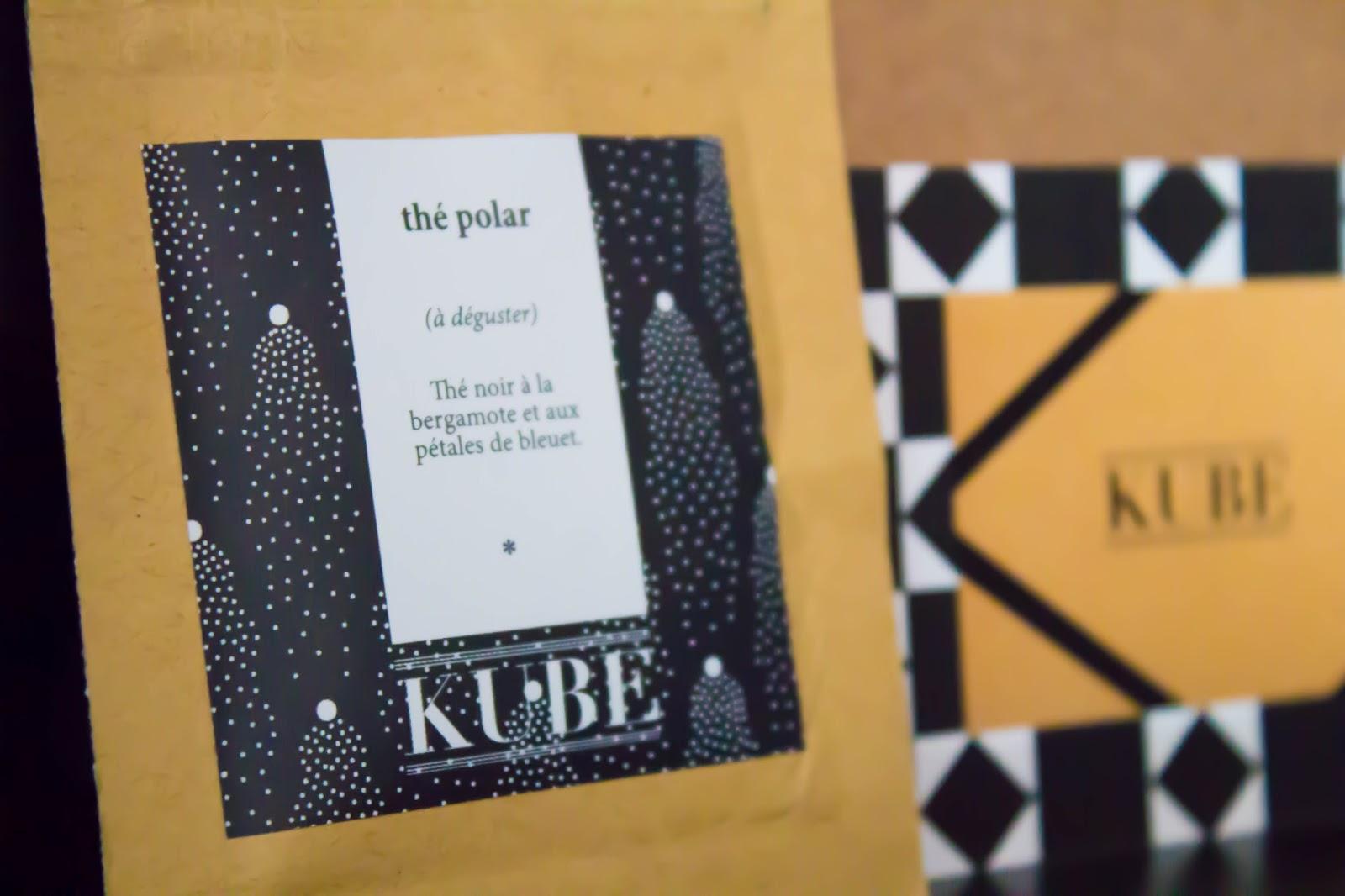 Avec KUBE, les lecteurs ont enfin leur box !