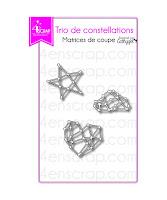 https://www.4enscrap.com/fr/les-matrices-de-coupe/978-trio-de-constellations-4002011702818.html