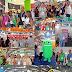 Empresários de Américo Brasiliense participam da Feira do Empreendedor 2016
