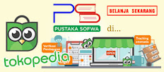 PS di Tokopedia