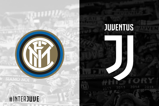 Inter Milan vs Juventus Full Match And Highlights