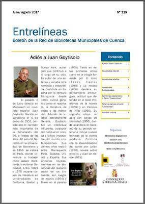 http://educacionycultura.cuenca.es/desktopmodules/tablaIP/fileDownload.aspx?id=1766501_8932udf_Entrelineas119_julio_agosto-defin.pdf&udr=1766470&cn=archivo&ra=/Portals/Ayuntamiento