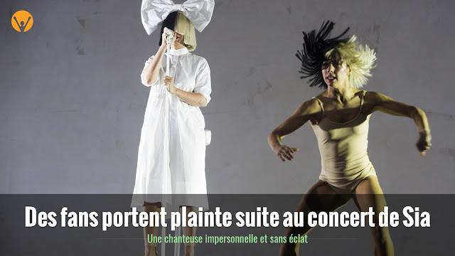 sia-avis-concert-critique