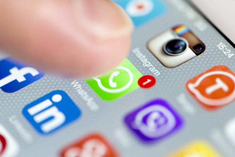 WhatsApp renueva por completo el diseño del menú de ajustes