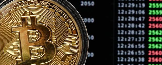 bitcoin dan kekurangannya