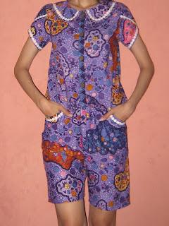 pola celana jumpsuit  jumpsuit pattern  pola jumpsuit anak  model jumpsuit untuk wanita gemuk  pola celana kodok  baju jumpsuit lengan panjang  pola jumpsuit anak perempuan  cara membuat pola celana jumpsuit