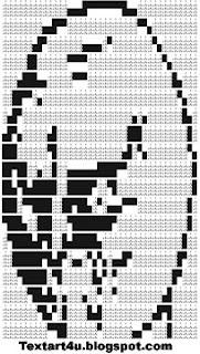 Insert ASCII or Unicode Latin-based symbols and characters
