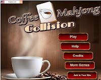 gambar permainan mahjong online