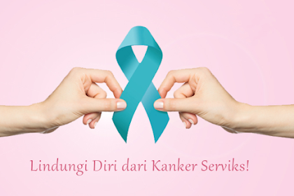 Early detection of cervical cancer