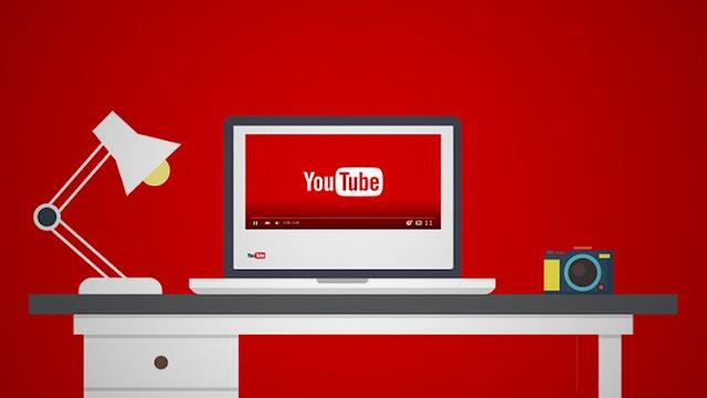 شاهد مقاطع اليوتيوب بكل آمان وبدون إعلانات مع تطبيق اليوتيوب الأمين